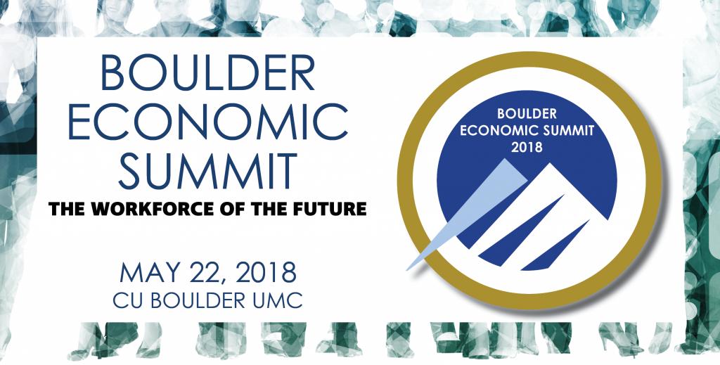 2018 Website Summit Banner 2018