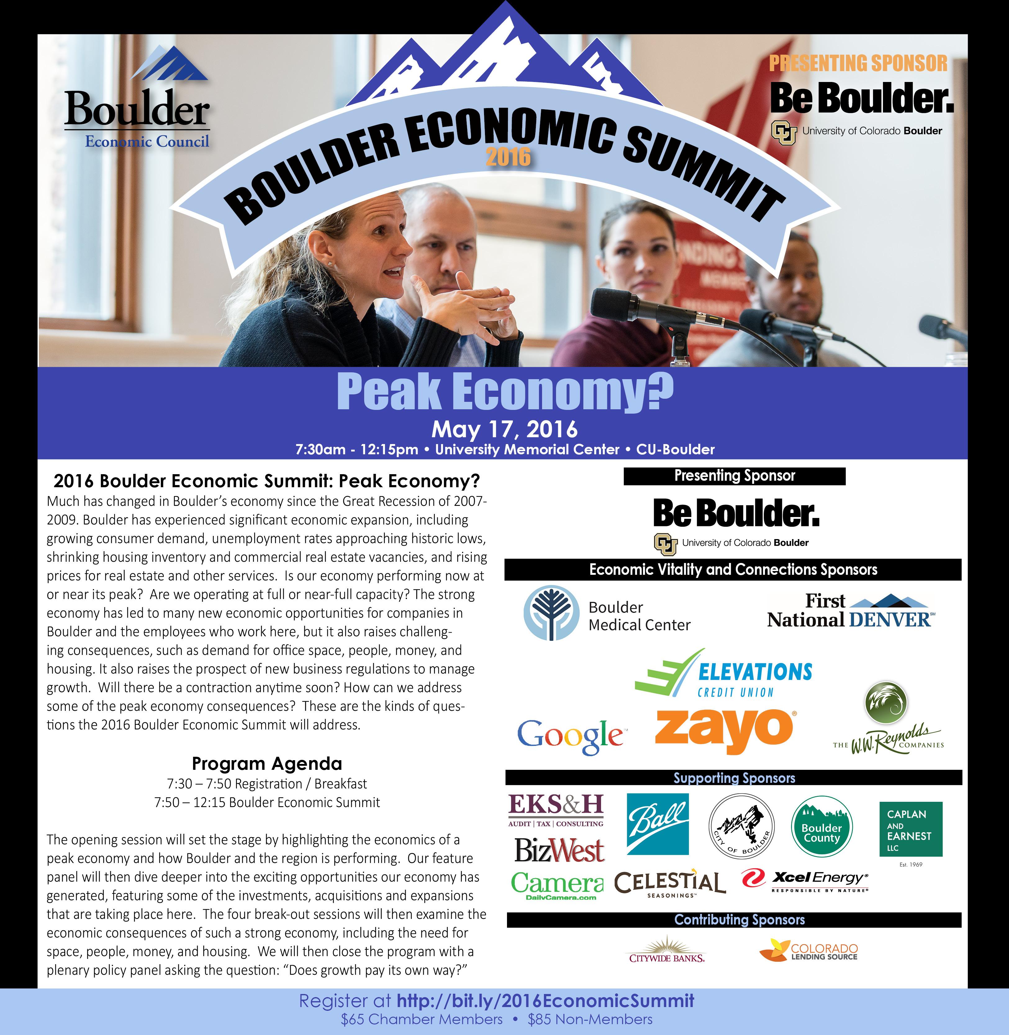 BEC Site Ad_Economic Summit_033016