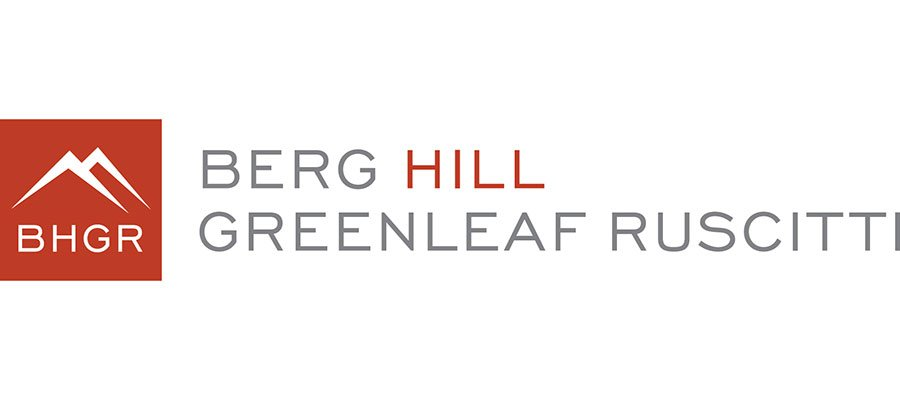 Berg Hill Greenleaf and Ruscitti
