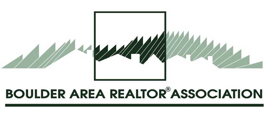 Boulder Area Realtor Association
