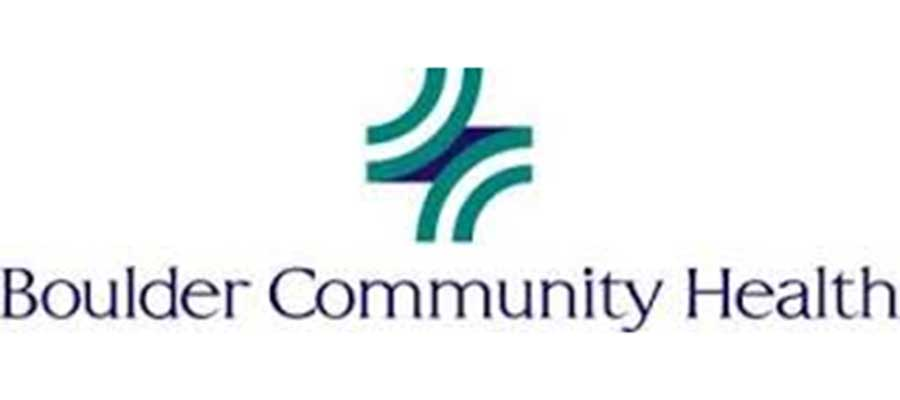 Boulder Community Health Foundation