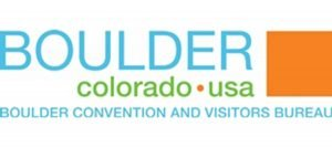 Boulder Convention and Visitor's Bureau