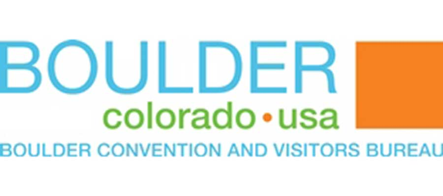 Boulder Convention and Visitors Bureau