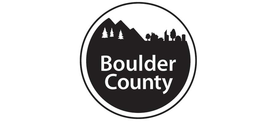 Boulder County Commissioner