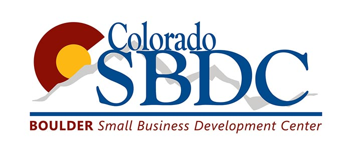 boulder small business