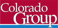 The Colorado Group