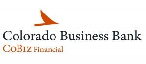 ColoradoBusinessBank