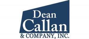 Dean Callan & Company, Inc