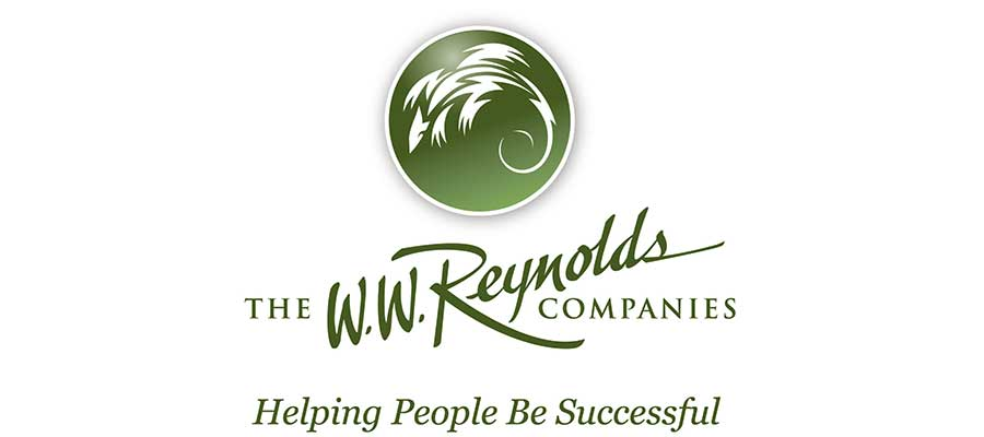 The WW Reynolds Companies