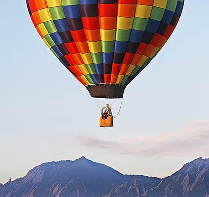 baloon-400