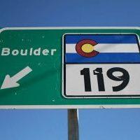 booulder-street-sign-900
