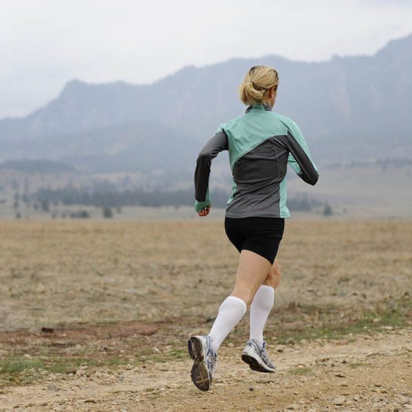 runner-flatirons-900