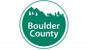 bec_county_logo_wide