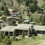 boulder-housing-900