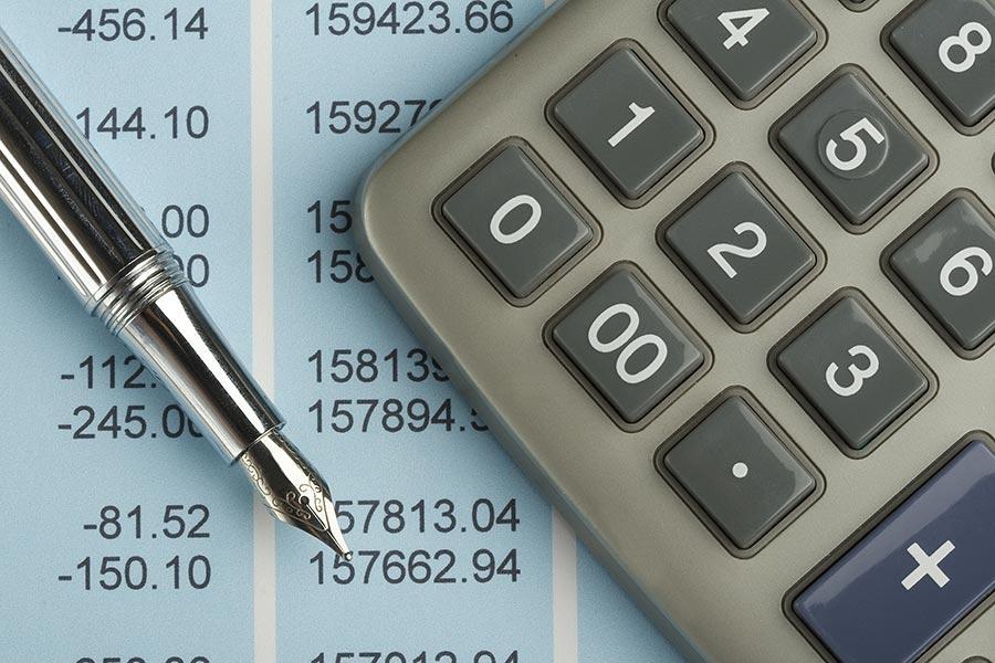Boulder & Colorado Taxes