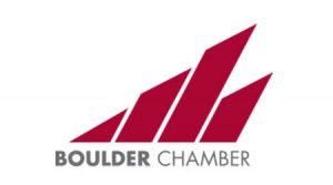chamber-logo-450