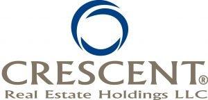 Crescent Real Estate LLC