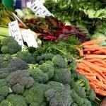 fresh produce 900
