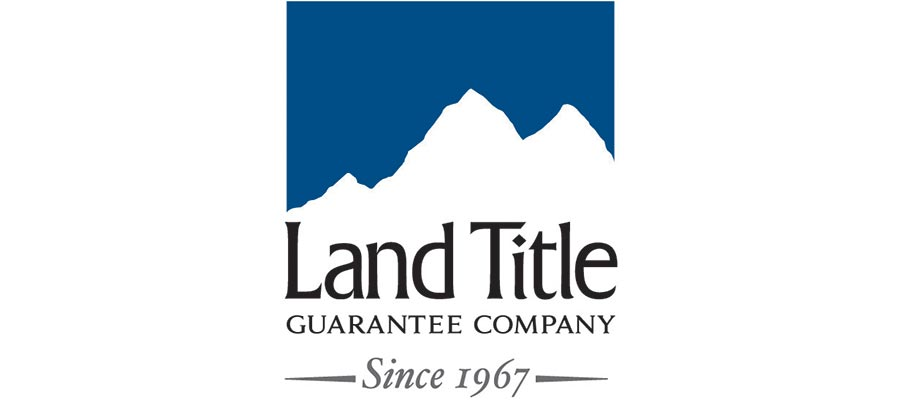 Land Title Guarantee Company