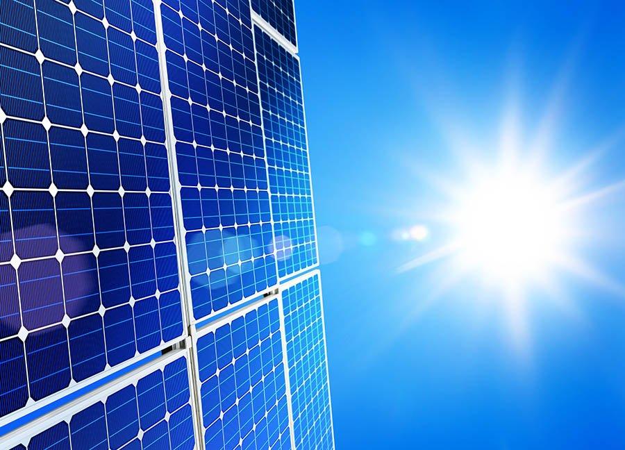 solar-panel-900