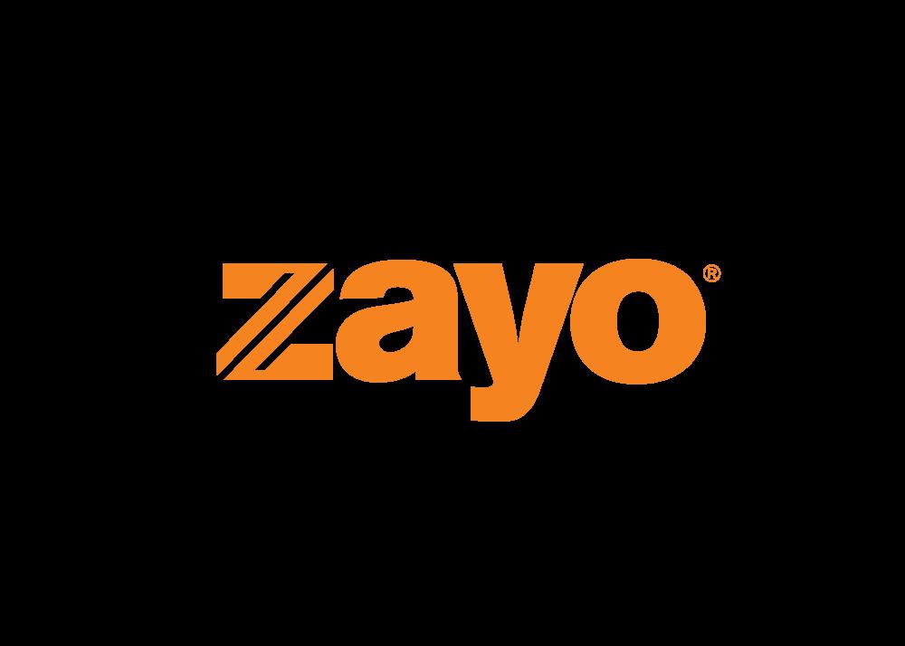 zayologonew2017orangeonly